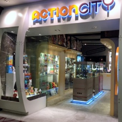 action-city-outlet-313-somerset-singapore