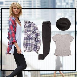 Cotton On clothes Singapore