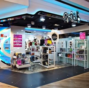 EpiLife electronics store Singapore