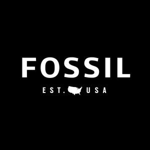 Fossil Singapore