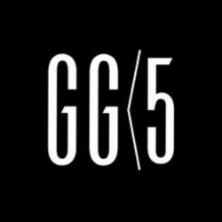 GG<5 clothing store Singapore