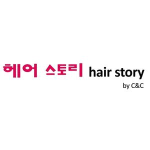 Hair Story By C&C hair salon 313 Somerset Singapore