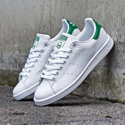 adidas Stan Smith collection Limited Edt Singapore
