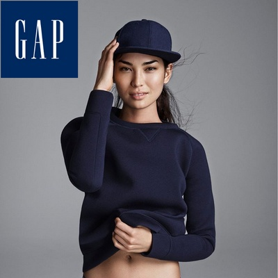Gap women's clothing.