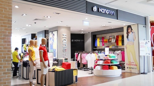 hang ten clothing stores in singapore shopsinsg
