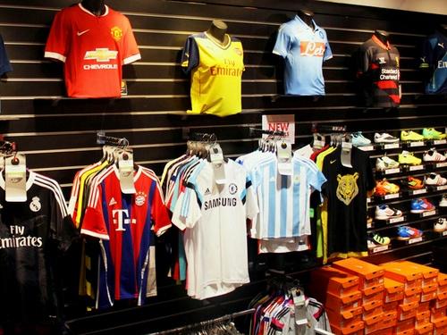 football jersey store jersey on sale