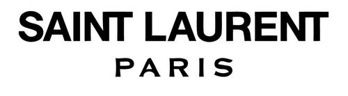 Saint Laurent Paris Singapore.
