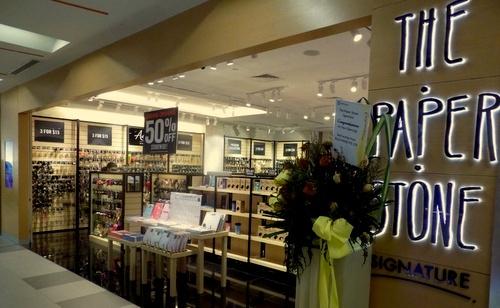 SHOPSinSG-Stationery Stores Singapore