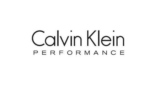 Calvin Klein Performance Singapore.