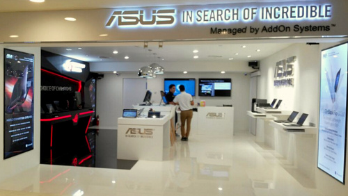 Addon Computer Stores In Singapore Shopsinsg
