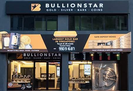 BullionStar.