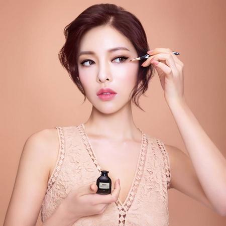 TONYMOLY cosmetics Singapore.