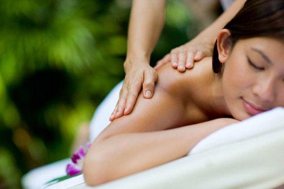 Javanese Massage in Singapore - Babies Bellies.