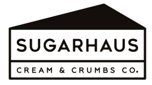 Sugarhaus Singapore.