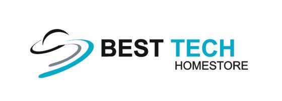 Best Tech Singapore.