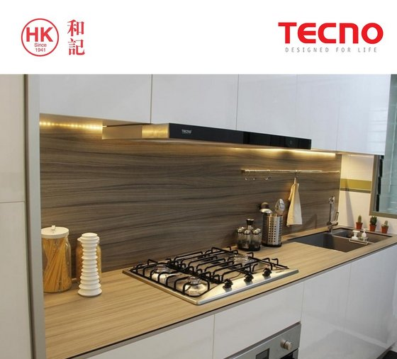Tecno Cooking Appliances in Singapore - Hoe Kee Outlets.