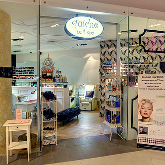 Quiche nail spa salons in singapore shopsinsg for 24 hour nail salon brooklyn ny