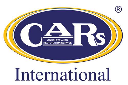 CARs International - Car Grooming in Singapore.