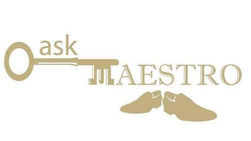 Ask Maestro shoe repair shop at City Square Mall in Singapore.