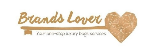 Brands Lover bag shop & bag spa at Marina Square shopping centre in Singapore.