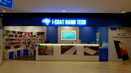 Computer Stores Kitchener