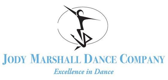Jody Marshall Dance Company - Dance Studios in Singapore.