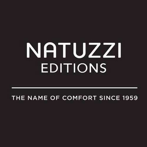 Natuzzi Editions Singapore.
