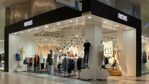 Playdress Clothing Shops In Singapore Shopsinsg