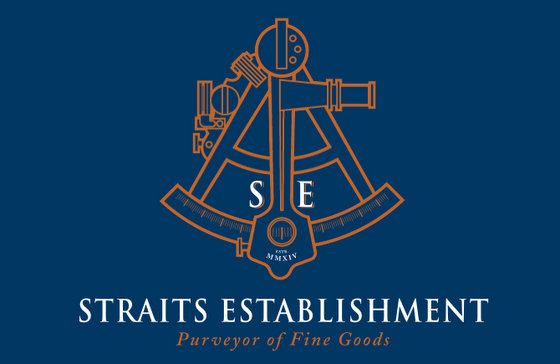 Straits Establishment - Shoe Waterproofing in Singapore.