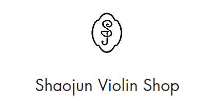 Shaojun Violin Shop in Singapore.