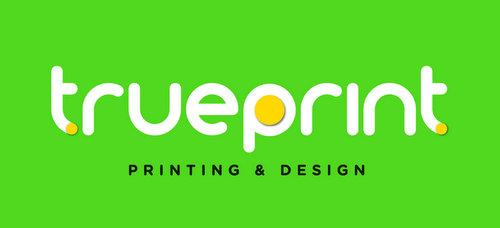 Trueprint - Name Card Printing in Singapore.