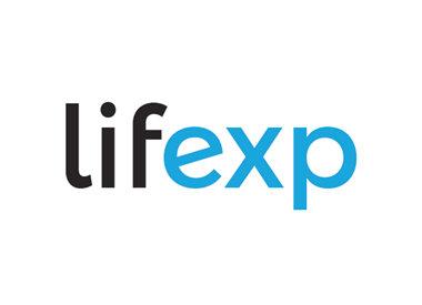 Lifexp Singapore.