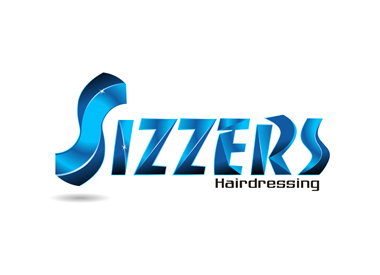 Sizzers Hairdressing salon in Singapore.