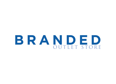 Branded Outlet Store - Changi City Point Singapore.