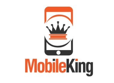 MobileKing - Mobile Phone Accessories in Singapore.