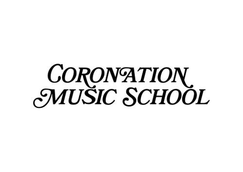 Coronation Music School - Beginner Violin Lessons for Adults in Singapore.