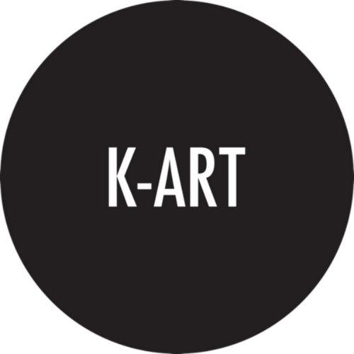 K-Art Singapore.