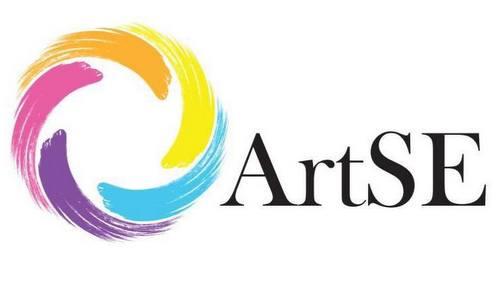 ArtSE by Goshen Art Gallery in Singapore.