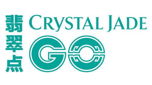 Crystal Jade GO - Cantonese Restaurant in Singapore.