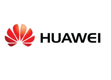 Huawei Singapore.