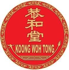 Koong Woh Tong Singapore.