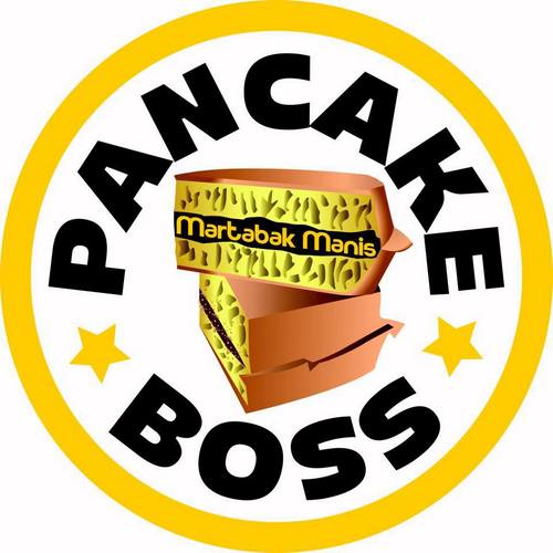 Pancake Boss Singapore.