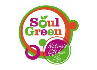 Soul Green Singapore.