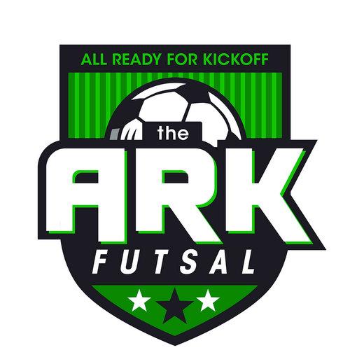 Futsal Courts in Singapore - The Ark Futsal.