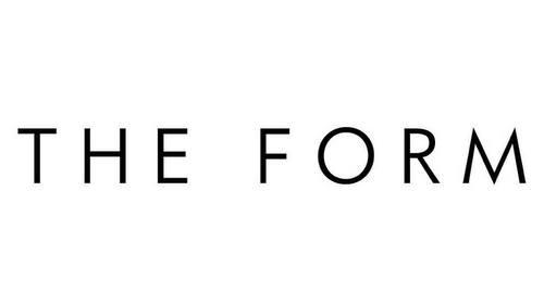 The Form Singapore.