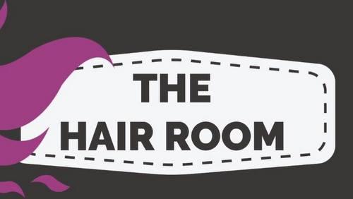 The Hair Room Singapore.