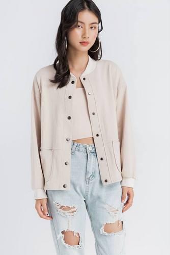 Wardrobemess womenswear, available in Singapore.