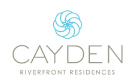 Cayden Riverfront Residences Singapore.