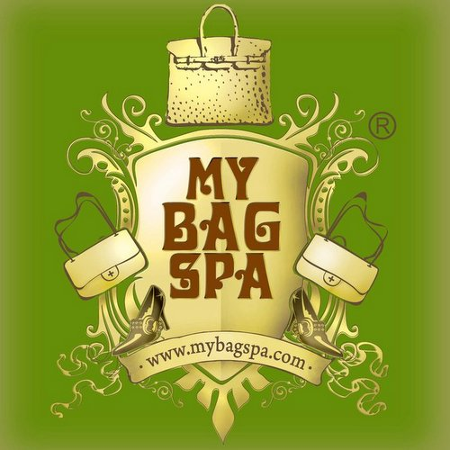 MyBagSpa Singapore.