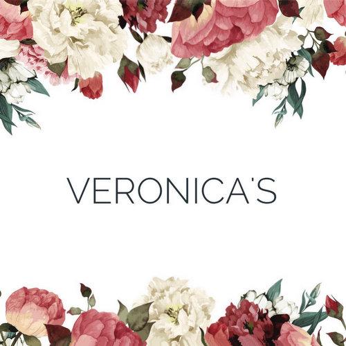 Veronica's Florist Singapore.
